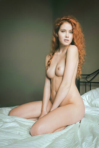 photographer Flynn art nude modelling photo with Not on AdultFolio