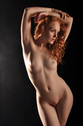 photographer Snappafinbar art nude modelling photo