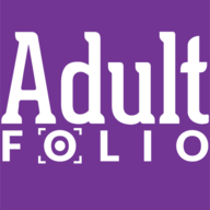 AdultFolio - the free networking website for the modeling and photographic industry